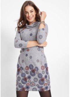 reputable site 6c17d d2144 Trendaktuelle kurze Kleider im Online Shop kaufen | bonprix
