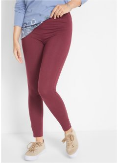 Leggings mit Bequembund, bpc bonprix collection