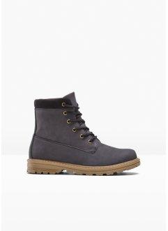 size 40 49a04 745ce Billige Schuhe für Groß und Klein im Online Shop von bonprix