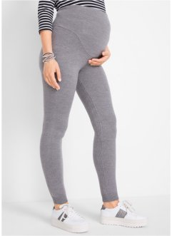 Umstands-Strickleggings, bpc bonprix collection