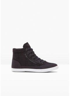 buy online 3a77c 28214 Sneaker: stylishe Damensneaker online kaufen | bonprix