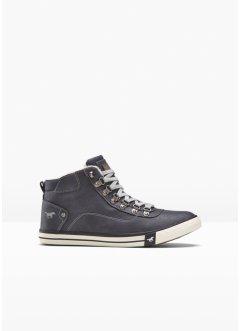 new product 50b55 89199 Mustang Schuhe – attraktive Schuhmode bei bonprix