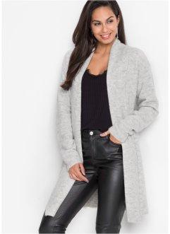 Infos für heißer Verkauf online elegantes und robustes Paket Damen Strickjacken mit langen und kurzen Ärmeln | bonprix
