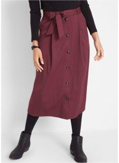 wholesale dealer a12fd 38735 Lange Röcke: Stylish kleiden leicht gemacht! | bonprix