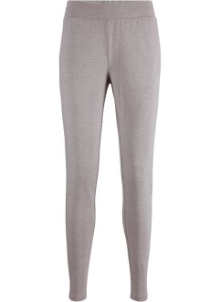 Punto di Roma Legging, bpc bonprix collection