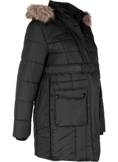 Gemütliche Umstands-Winterjacke, bpc bonprix collection