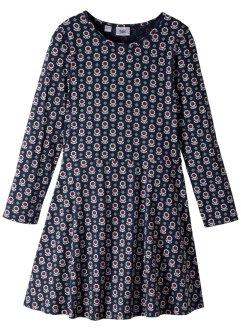 cheaper 76584 a57d2 Mädchen Kleider online bei bonprix entdecken