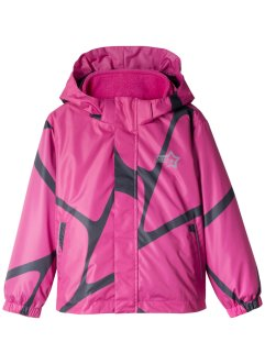 3 in 1 Jacke, bpc bonprix collection