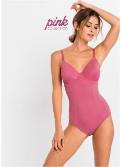 Pink Collection Body, bpc bonprix collection