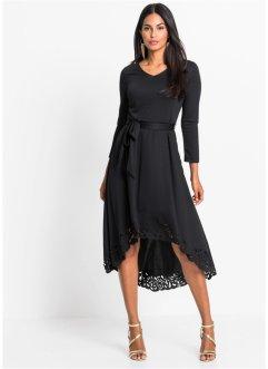 Farbbrillanz beliebte Geschäfte echte Qualität Kleider für Damen in tollen Designs | online bei bonprix