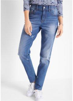 100% Zufriedenheit UK Verfügbarkeit Wählen Sie für authentisch Damen Jeans 👖 - der vielfältige Klassiker bei bonprix