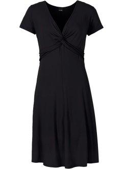Schwarzes kleid kurz elegant