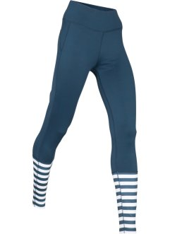 Thermo-Sport-Leggings, lang, Level 2, bpc bonprix collection