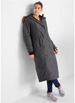 online retailer fbd48 07ae8 Warmer Mantel für die kalte Jahreszeit bei bonprix