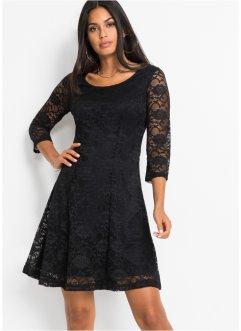 new concept ccaa4 2549e Abendkleider für besondere Anlässe online kaufen | bonprix