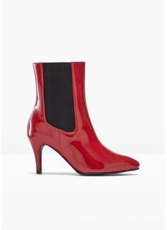 new style 64543 f55f6 Damen Stiefeletten mit und ohne Absatz online bestellen