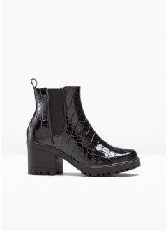 new style d80fc 7f8b4 Damen Stiefeletten mit und ohne Absatz online bestellen