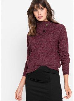 finest selection a7a9b 16d79 Damen Pullover für Trendsetterinnen bei bonprix