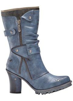 new product 98563 9c0ac Mustang Schuhe – attraktive Schuhmode bei bonprix
