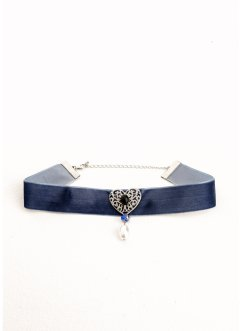 Choker, bpc bonprix collection