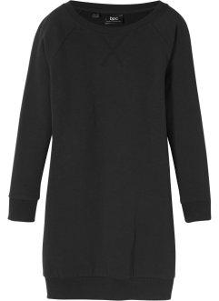 adidas Größe 128 Mädchen Jacken günstig kaufen | eBay