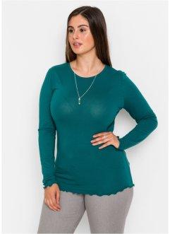 toller Wert unglaubliche Preise neueste Kollektion Shirts in großen Größen » riesige Auswahl bei bonprix