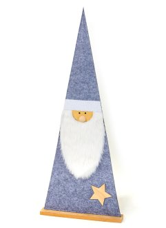 Deko-Figur Santa, bpc living bonprix collection