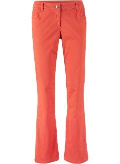 Rote Hosen für Damen jetzt online bestellen | bonprix