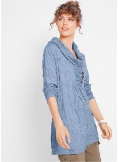 finest selection c883d 72d55 Schöne Tuniken online bestellen | bonprix