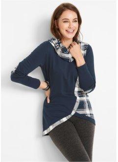 pretty nice b49d5 f702d Damen Sweatshirts: Bequem und stylish | bonprix