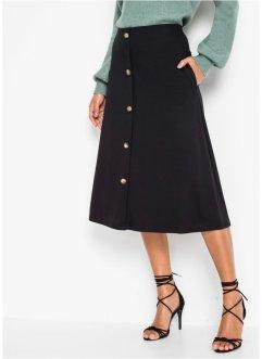 wholesale dealer 8980c fbbc7 Lange Röcke: Stylish kleiden leicht gemacht! | bonprix