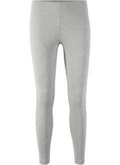 Ripp-Leggings, bpc bonprix collection