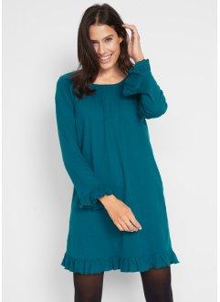 super popular 75519 5f6f4 Damenkleider in großen Größen online kaufen| bonprix