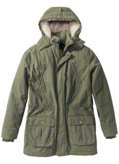 große Auswahl wie man wählt weit verbreitet Herren Jacken in großen Größen bestellen | bonprix