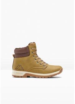 Sneakers für Herren online kaufen | DEFSHOP | € 19,99