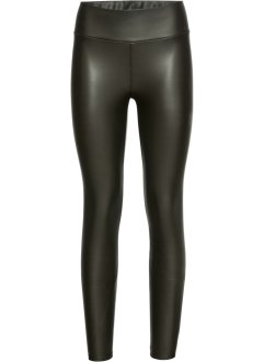 Leggings mit Thermo Funktion, RAINBOW