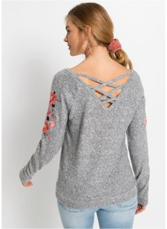 Damen Pullover für Trendsetterinnen bei