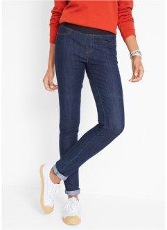 größte Auswahl neueste Kollektion zuverlässige Leistung Treggings: Leichte Damenhosen im bonprix Online Shop