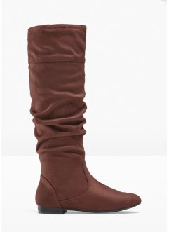 noch eine Chance Herbst Schuhe am besten geliebt Damenstiefel 👢 in vielfältigen Designs | bonprix
