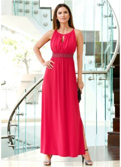 Maxikleid ITY, bpc selection premium