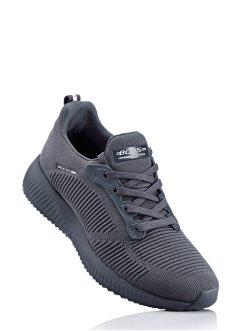 Skechers Größe 35 Sportschuhe Turnschuhe Sneaker