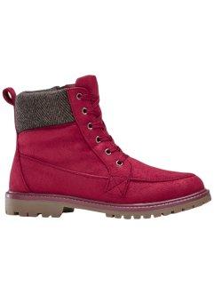 gute Qualität neuer Stil 2018 Schuhe rote sommer