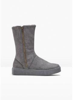 Winter Stiefel, bpc bonprix collection