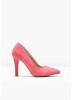 Rote Tamaris Damensandaletten günstig online kaufen | LadenZeile
