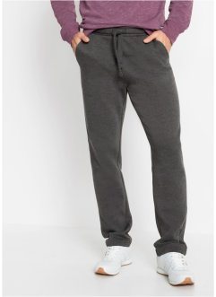 Herren Jogginghose, bpc bonprix collection