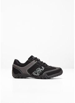 Sneaker low, bpc bonprix collection