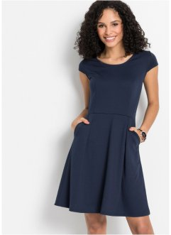 Business-Kleid, BODYFLIRT