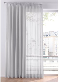 Sable Gardine, bpc living bonprix collection