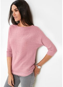 Fledermaus-Pullover, bpc selection premium