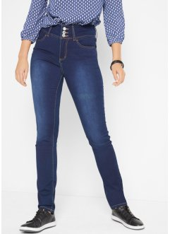 Super-Komfort-Stretch-Jeans SLIM, John Baner JEANSWEAR